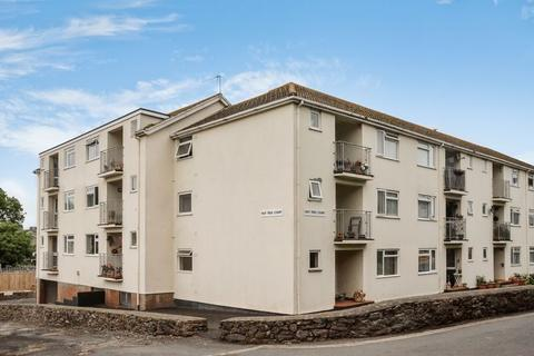 Properties For Sale Milton Street Brixham