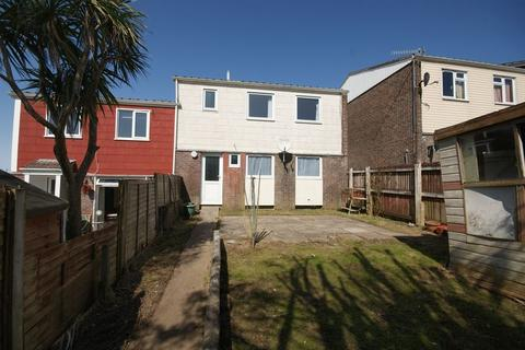 4 bedroom property for sale - Treningle View, Bodmin