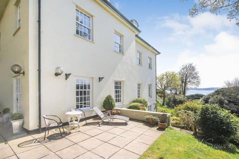2 bedroom ground floor flat for sale - Hillesdon Road, Torquay