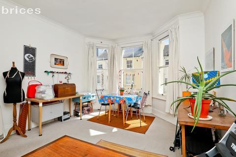 1 bedroom flat for sale - Lansdowne Street , Hove, BN3