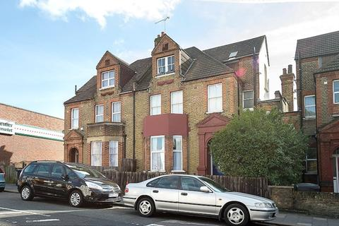 1 bedroom flat to rent - Sternhold Avenue, Streatham Hill