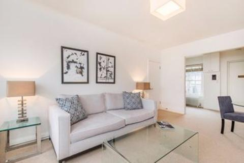 1 bedroom apartment to rent - Pelham Court Fulham Road,  Chelsea, SW3