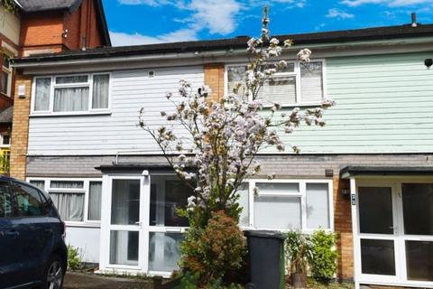 3 bedroom house share to rent - Stoughton Road,  Leicester, LE2