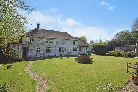 3 bedroom cottage for sale - Bethersden, Ashford