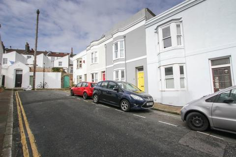 3 bedroom terraced house for sale - Terminus Place, Brighton, BN1 3PR