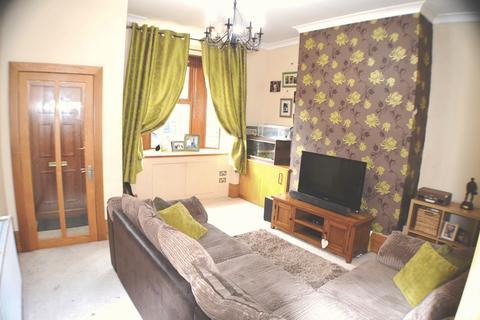 2 bedroom terraced house for sale - Mottram Road, Hyde