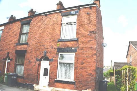 2 bedroom terraced house for sale - New Street, Stalybridge