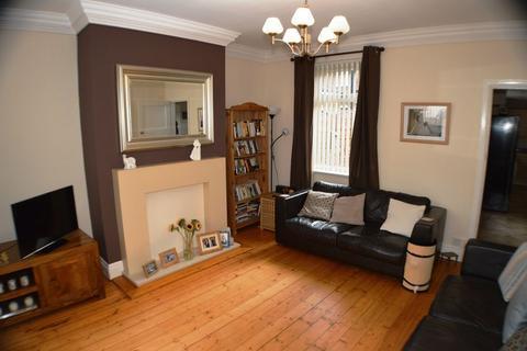 2 bedroom terraced house for sale - Lindsay Street, Stalybridge