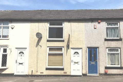 2 bedroom terraced house for sale - Joel Lane, Gee Cross, Hyde
