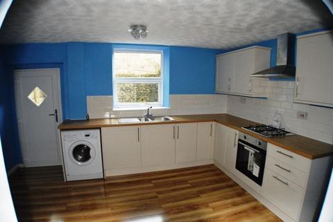 2 bedroom terraced house for sale - Moorfield Terrace, Hyde