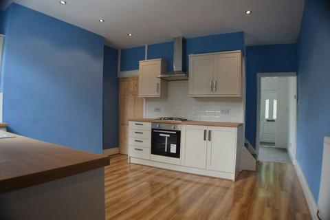 2 bedroom terraced house for sale - Broadbottom Road, Hyde