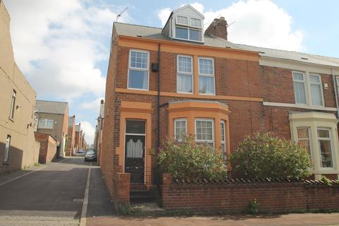 1 bedroom house share to rent - Rectory Road, Bensham
