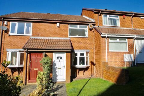 2 bedroom terraced house for sale - Baden Powell Street, Gateshead