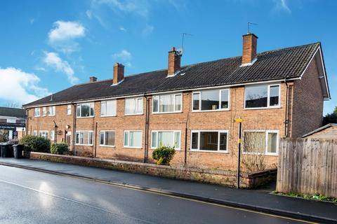 1 bedroom flat for sale - Highbridge Road, Sutton Coldfield, West Midlands, B73