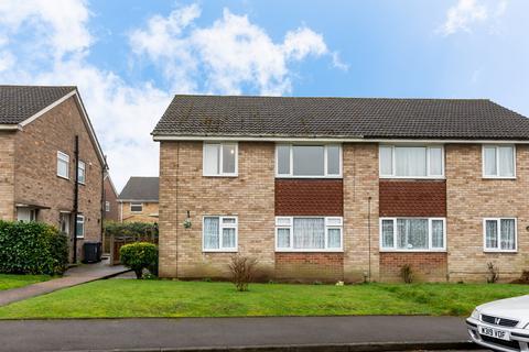 2 bedroom maisonette to rent - Wilkinson Close, Sutton Coldfield, West Midlands, B73