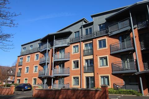 1 bedroom apartment for sale - Manor Road, Edgbaston, Birmingham, West Midlands, B16