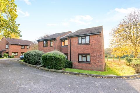 1 bedroom flat to rent -  Fledburgh Drive,  , Sutton Coldfield, B76