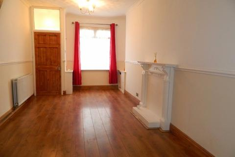 2 bedroom terraced house to rent - Curate Road,  Liverpool, L6