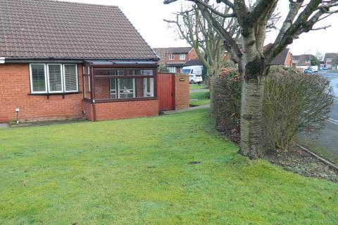 2 bedroom bungalow for sale -  Grange Avenue,  West Derby, L12