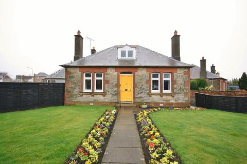 3 bedroom detached bungalow for sale - 1 Featherhall Crescent North, Corstorphine, Edinburgh EH12 7TY
