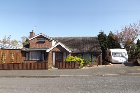 5 bedroom detached bungalow for sale - Christina Avenue, Cinderhill, Nottingham , NG6