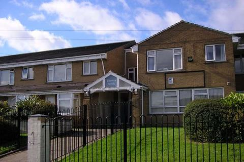 1 bedroom apartment to rent - Weavers Brook, Cumberland Close