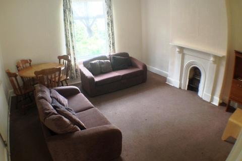 4 bedroom maisonette to rent - Gordon Road, Roath, Cardiff CF24