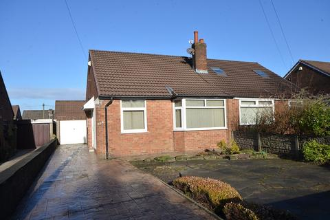 Property For Sale In Hunger Hill Bolton
