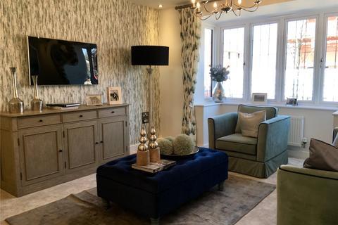 2 bedroom end of terrace house for sale - @Pinhoe, Pinn Court Farm, Pinncourt Lane, Exeter, EX1
