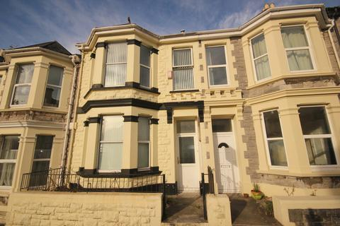 1 bedroom house share to rent - Glen Park Avenue, Plymouth