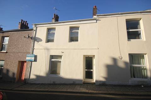 1 bedroom in a house share to rent - Wellington Street, Greenbank
