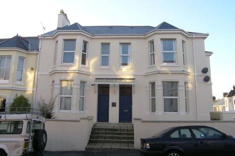 3 bedroom maisonette to rent - Hillcrest, Mannamead, Plymouth