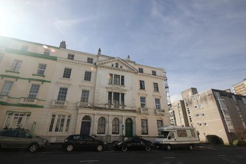 1 bedroom apartment - Citadel Road, The Hoe, Plymouth