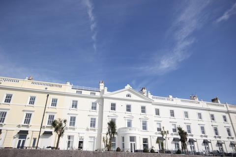 1 bedroom apartment to rent - Grand Parade, The Hoe, Plymouth