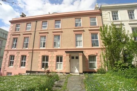 2 bedroom apartment to rent - Torrington Court, Plymouth