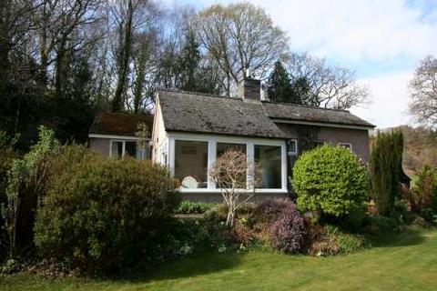 3 bedroom detached bungalow for sale - Tan y Graig, Pennal, MACHYNLLETH, Powys SY20 9LB