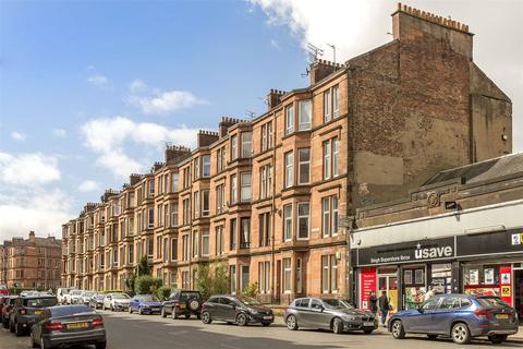 2 bedroom flat for sale - 2/1, 184 Copland Road, Ibrox, Glasgow, G51