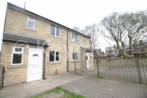4 bedroom semi-detached house to rent - Beechwood Avenue, Bradford, BD6