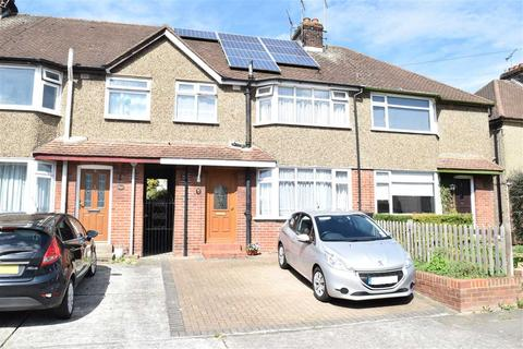 3 bedroom house for sale - Yarwood Road, Chelmsford