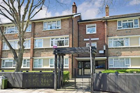 1 bedroom apartment for sale - Gamble Road, Portsmouth, Hampshire