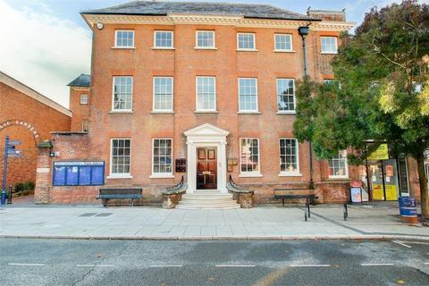 1 bedroom apartment to rent - High Street, Alton