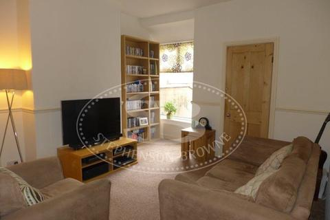 2 bedroom terraced house to rent - Alton Street, Crewe