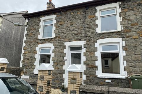 2 bedroom end of terrace house for sale - Upper Viaduct Terrace, CRUMLIN