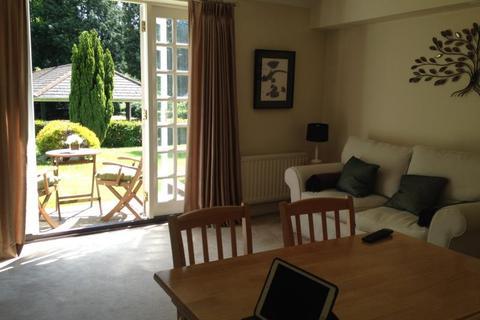 1 bedroom flat to rent - SOMERSHAM MAIDENHEAD SL6