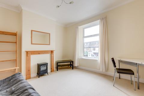1 bedroom flat to rent - Sandygate Road