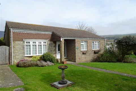 3 bedroom bungalow for sale - Ashley Way, Brighstone, IW