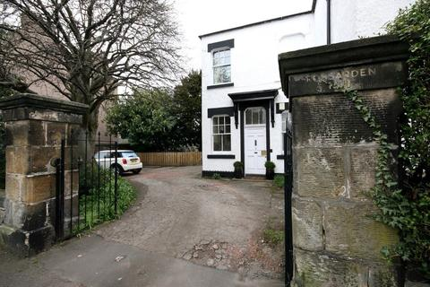 3 bedroom flat to rent - Granton Road, Edinbrugh