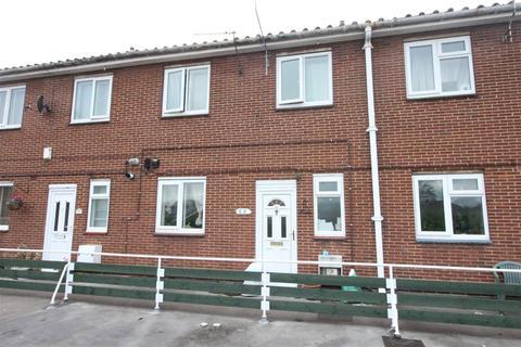 2 bedroom flat for sale - King Street, Cottingham
