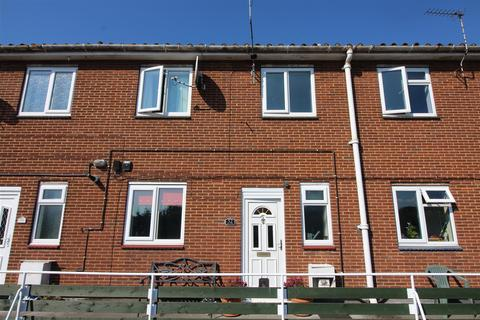 2 bedroom flat - King Street, Cottingham
