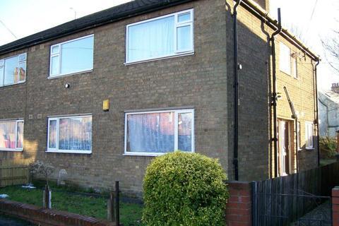 2 bedroom apartment for sale - Cranbourne Street, Hull